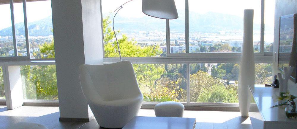 conseils en d coration int rieur en sc ne. Black Bedroom Furniture Sets. Home Design Ideas